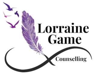 Lorraine Game Counselling